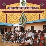 Taarab Music of Zanzibar Volume 2
