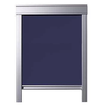 Audacieuse Itzala Store occultant pour VELUX fenêtres de Toit, S06, 606, 4 PY-25