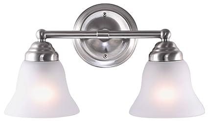7pandas artistic modern wall lamp with flush mount design modern 7pandas artistic modern wall lamp with flush mount design modern home light fixture 2 aloadofball Gallery