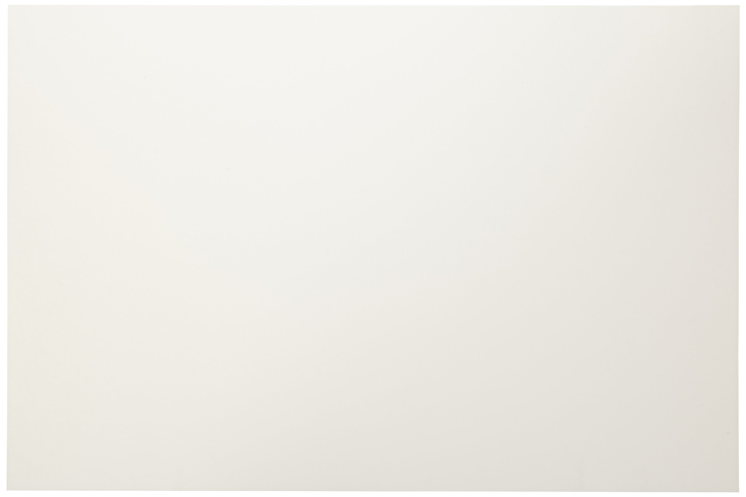 Sax Watercolor Paper, 24 x 36 Inches, 90 lb, Natural White, 100 Sheets