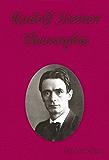Theosophie (GA 009)