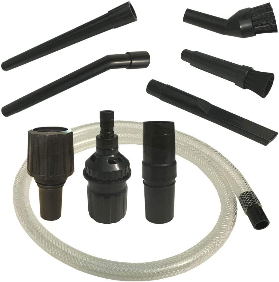 Perfectionist ProSilence 59 Micro Kit de Nettoyage Aspirateur Pour BOSCH BSG69999 BGL8SIL59S