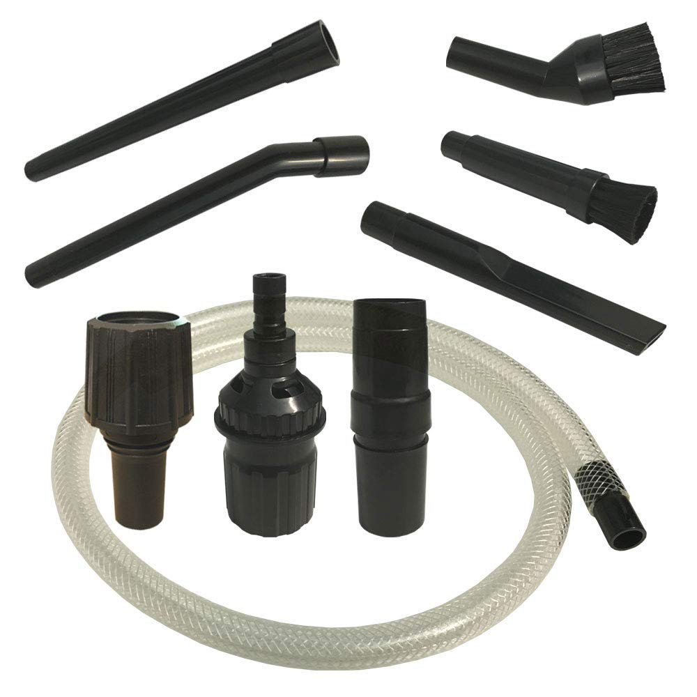 Solac Ideal 1100 Superclean Staubbeutel24 Vacuum Mini Micro Tool Kit For Dirt Devil M 150 Panasonic MC-E 9 A Handy Karstadt BS 8811 Genial Electr