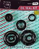 #8: NEW 7pc Engine Oil Seal Kit – Fits: Yamaha BANSHEE 350 1987–2006 CRANK