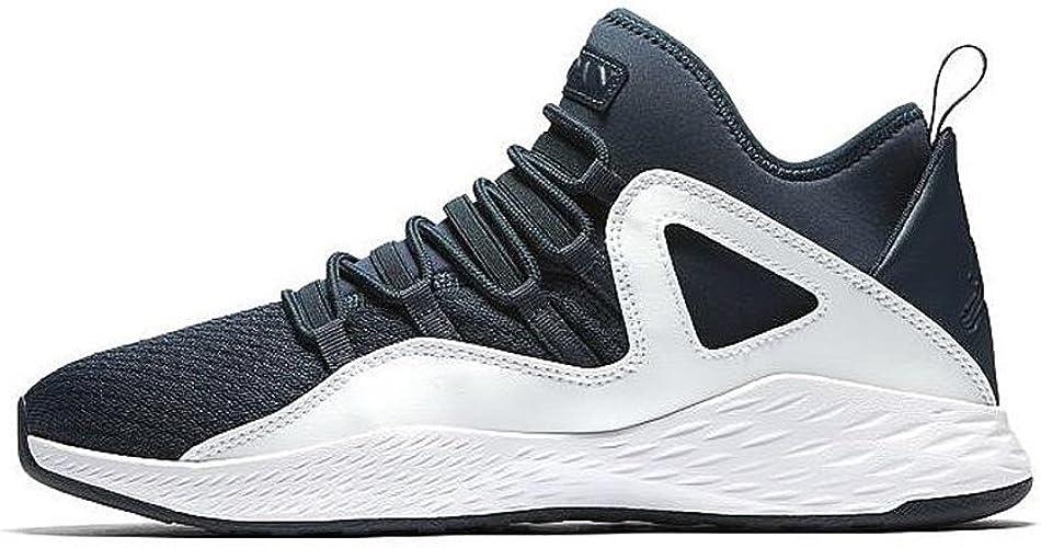 Nike Jordan Fórmula 23 - Zapatillas Baloncesto Hombre (43 ...