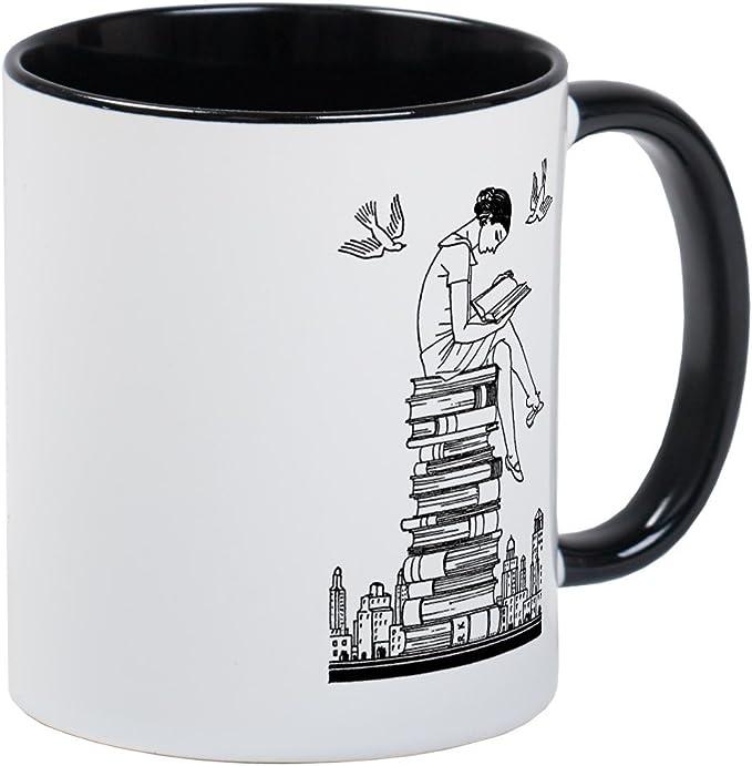 Funny pickle 11oz mug Christmas Gift Funny Mug Naughty Mug Inappropriate Gift
