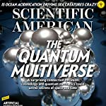 Scientific American, June 2017 | Scientific American