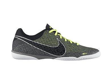 Finale Nike 5Amazon 7 Schuhe Nike IiGröße Elastico MzSpUV