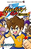 Inazuma Eleven GO ?? Den Collection 2 (ladybug Colo Comics) (2013) ISBN: 4091416462 [Japanese Import]