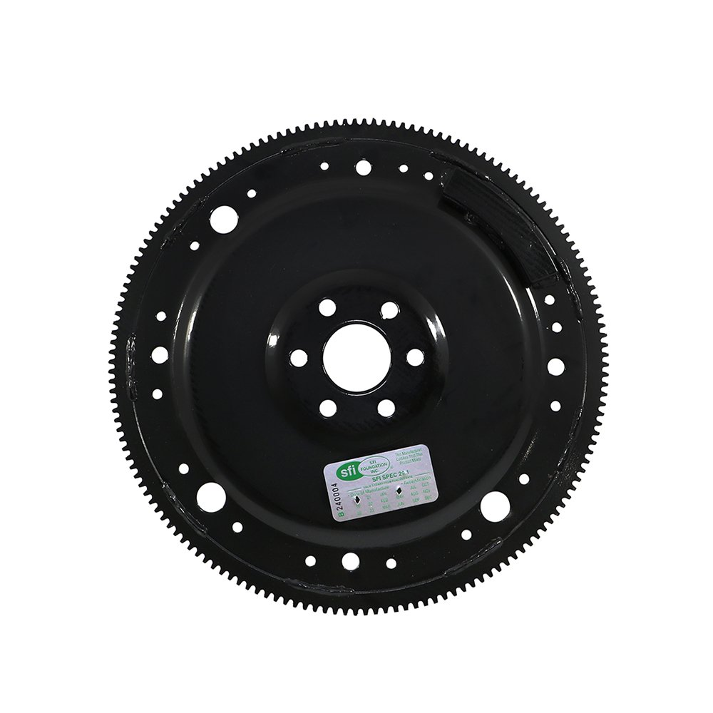 Assault Racing Products FP302-157 SFI for Small Block Ford 28oz External Balance 157 Tooth SFI Flexplate SBF 289 302 351W