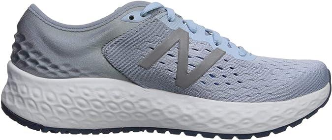 New Balance Fresh Foam 1080v9 M, Zapatillas de Running para Mujer ...