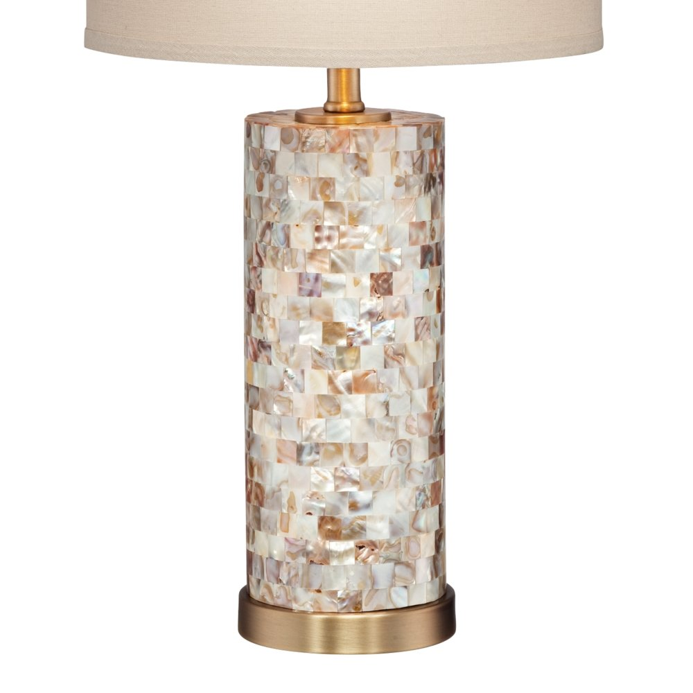 mother of pearl chandelier. Mother Of Pearl Chandelier