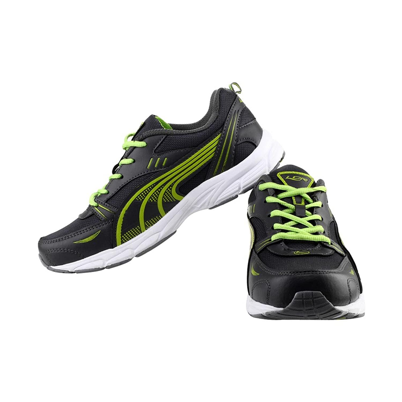 Boots Reebok Waterproof Running Shoes S Soccer Carter qcnWc0AU