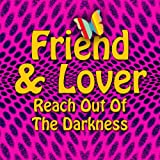 Reach Out Of The Darkness (Re-Recorded / Remastered)