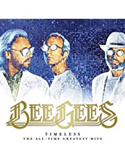 Timeless: All Time Greatest Hits (2LP Vinyl)