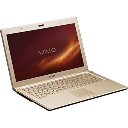 SONY VAIO VPCX135KXS WINDOWS 8.1 DRIVERS DOWNLOAD