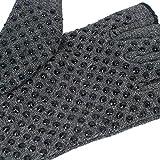 Arthritis Compression Gloves for Arthritis for