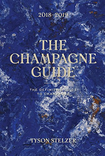 the-champagne-guide-2018-2019-the-definitive-guide-to-champagne