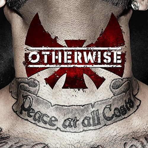 Peace at All Costs [Explicit]