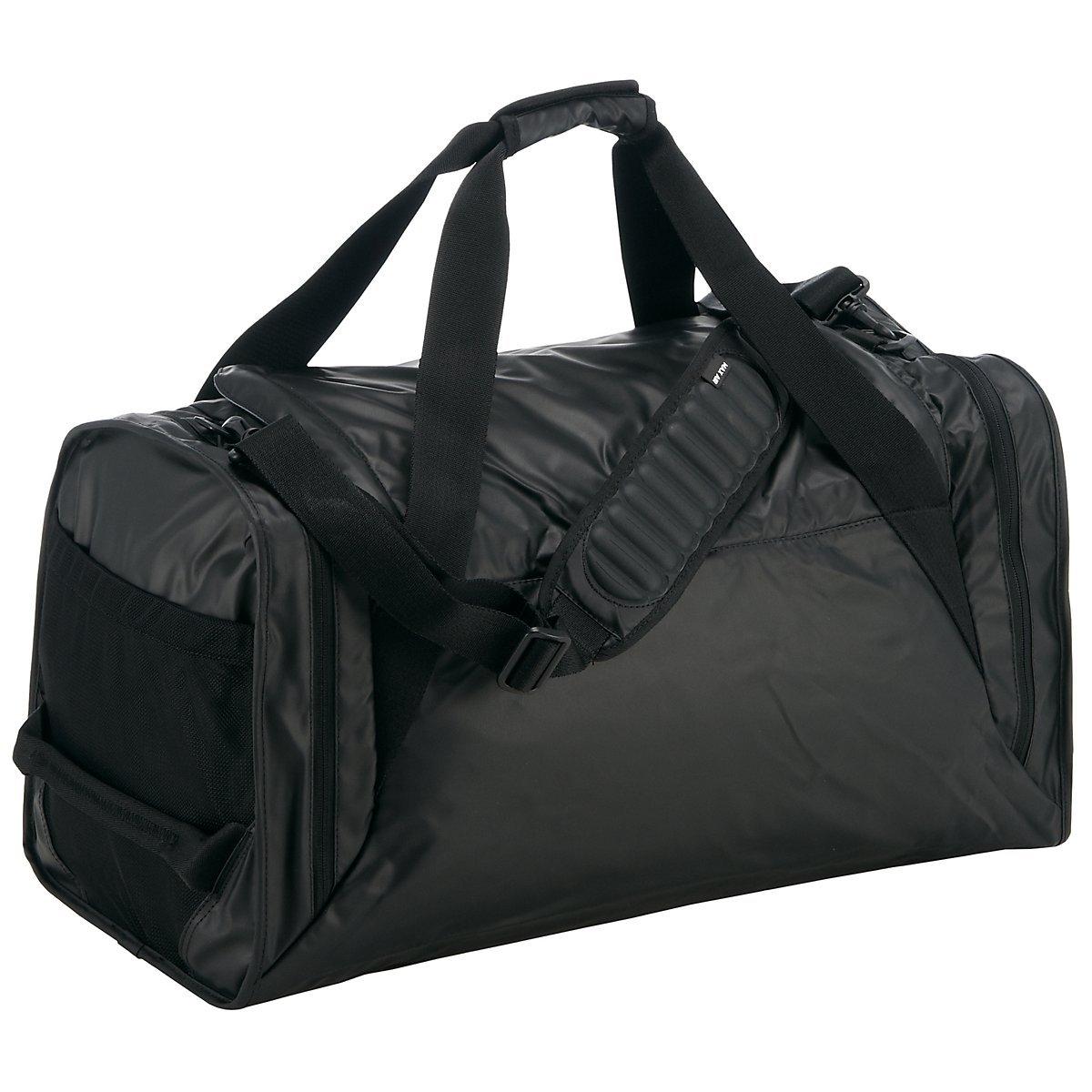 Nike Ultimatum Max Air Duffel Bag - Black White, One Size  Amazon.ca   Electronics eaa897331d