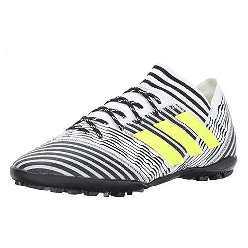 Adidas performance nemeziz tango 17.3 tf chaussures de