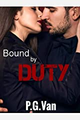 Bound By Duty: A Passionate Indian Romance Kindle Edition