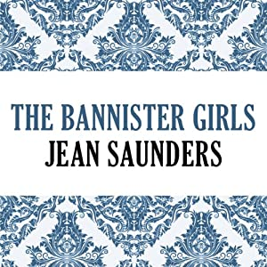 The Bannister Girls Audiobook