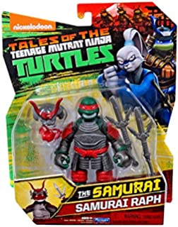 Amazon.com: Turtles Teenage Mutant Ninja Tales of the TMNT ...