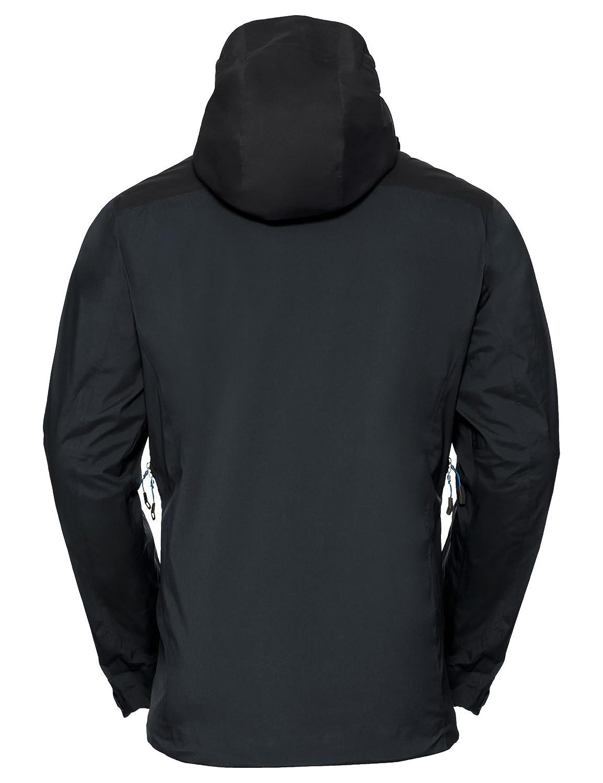 Vaude Herren Kungsleden 3in1 Jacket Doppeljacke