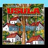 Música de Honduras