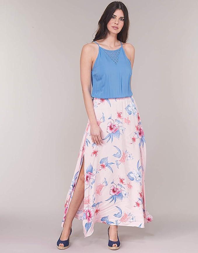Maxi Robe Infusion Curl Et Rip Dress Coast FemmeSports XOuiPkZT