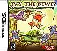Ivy the Kiwi? - Nintendo DS