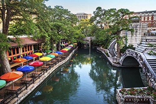 San Antonio Photo,