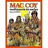 Mac Coy 07