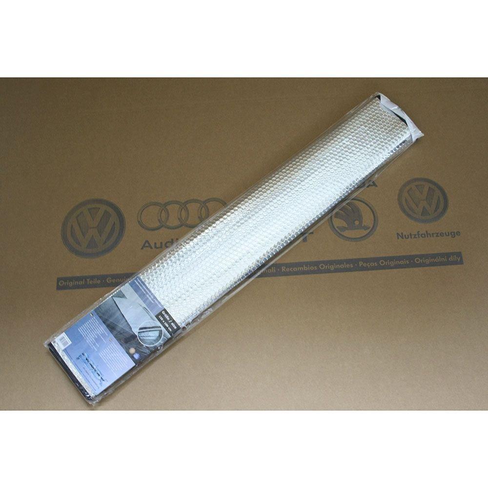 Frontscheibenabdeckung Premium 150x100 Windschutzscheibe Schutz Plane Thermomatte Frostschutz Petex 48110500
