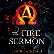The Fire Sermon | Francesca Haig