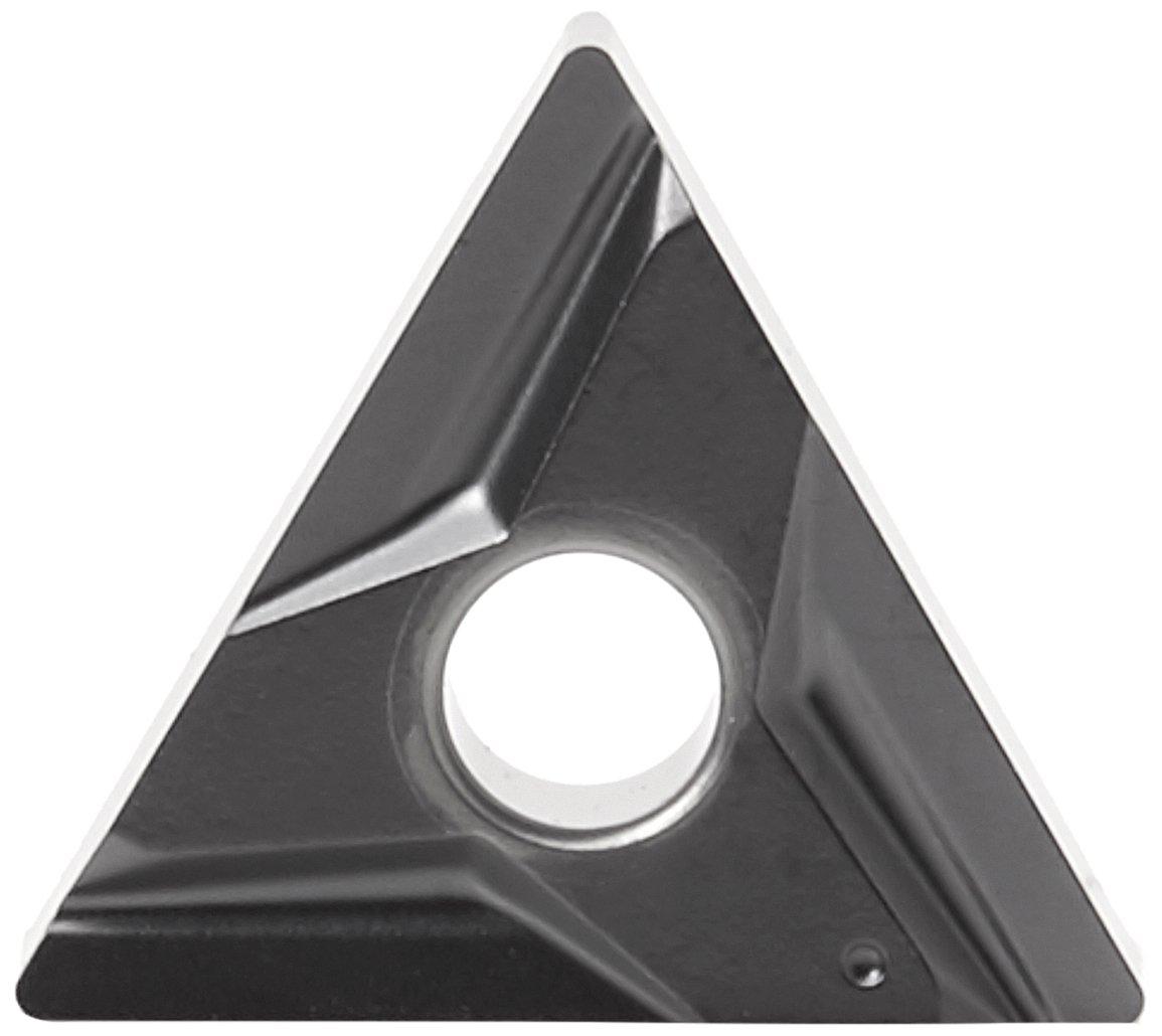 Lamina t0001938b Reversible cortar Placa WSP tnux 160404 R LT 1000 de calidad: Basic, 10 unidades) 10unidades) Lamina Technologies