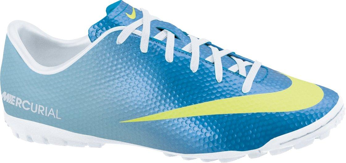 Nike Mercurial Victory 4 TF - 2Y