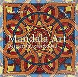 Mandala Art: Despierta tu Creatividad