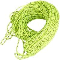 Ogquaton 1 UNIDS Guía de Tienda de Cuerda