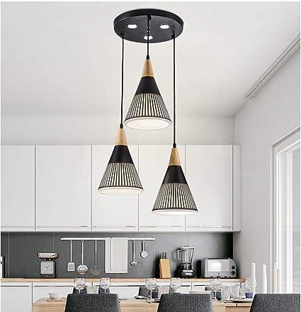 F Contemporain Moderne D Plafonniers Éclairage Pk8O0wn