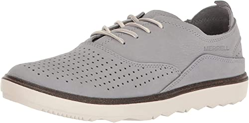 merrell around town lace