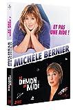 Michèle Bernier - Et pas une ride ! + Le démon de midi