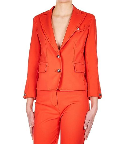 Pinko Giacca Donna: PINKO: Amazon.it: Abbigliamento