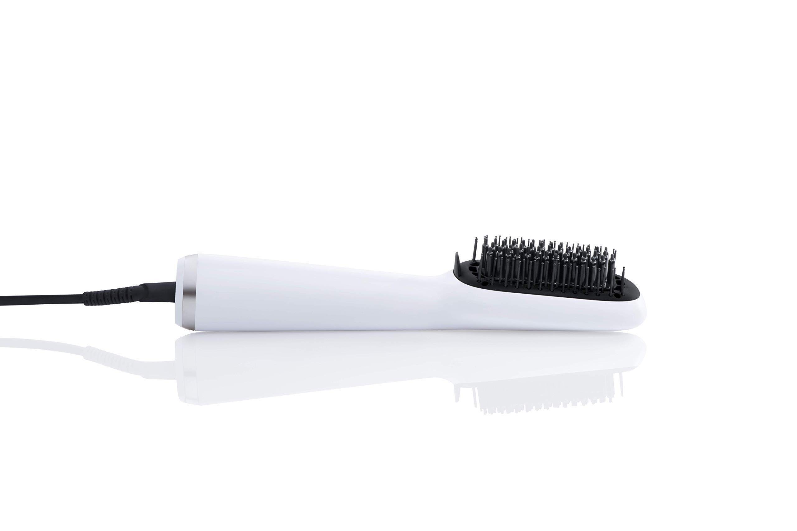 InStyler MAVEN Ceramic Blow Drying and Straightening Hot Air Brush by InStyler (Image #3)