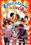 Lemon Popsicle [DVD] [1978]