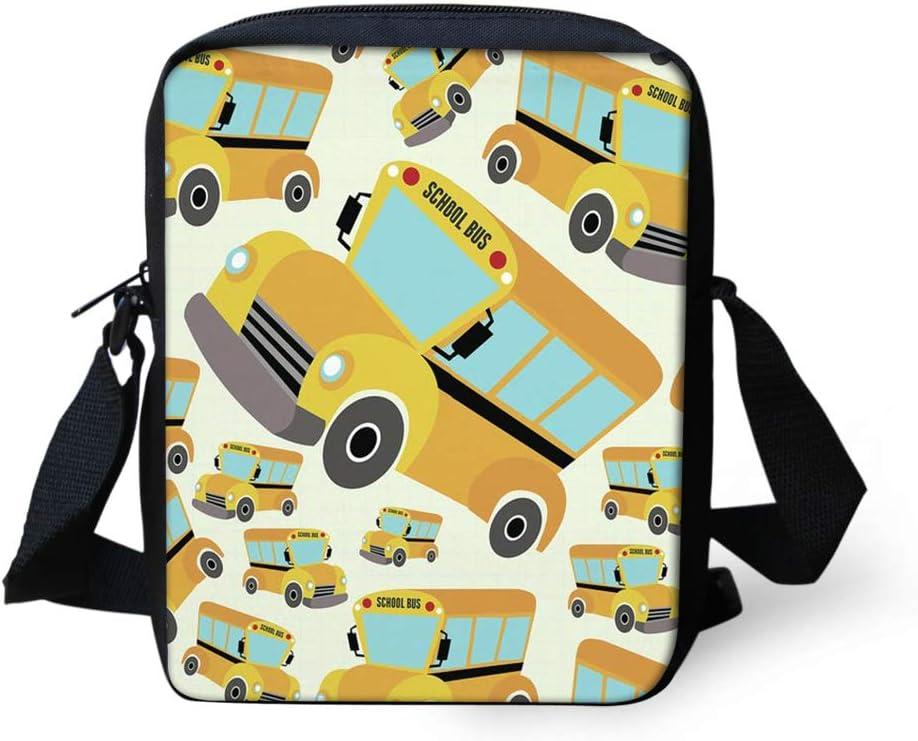 UNICEU Fashion Puppy Handbags Tote Bag Durable kindergarten Kids Small Coin Purses