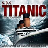 Howard Blake:s.O.S. Titanic