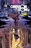 Oblivion Song by Kirkman & De Felici Volume 1