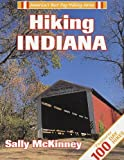 Hiking Indiana (America s Best Day Hiking)